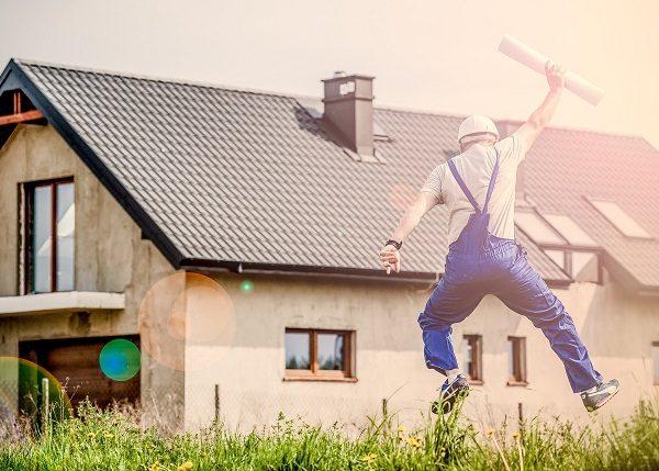 コロナ禍を受けて創設された「グリーン住宅ポイント」の概要!今までの次世代住宅ポイント制度等との違いは?【注文住宅編】