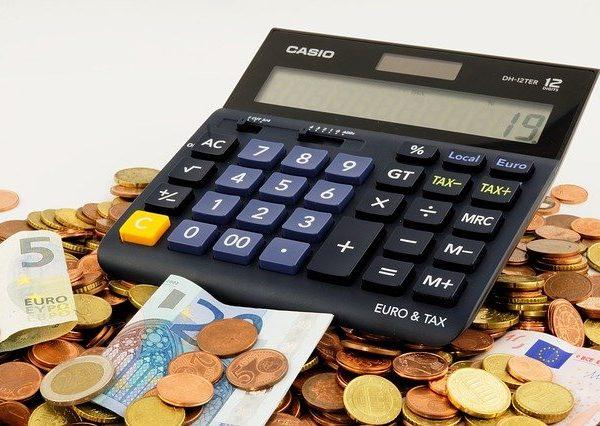 「住宅ローン減税13年」が再延長!しかし控除額が見直し!?「税制改正大綱」を読み解こう!